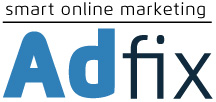 Adfix marketing online